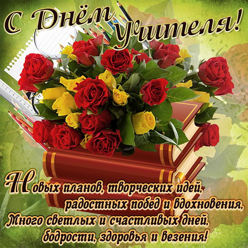 http://gorkomprof.ru/upload/information_system_1/6/0/9/item_609/information_items_609.jpg?rnd=1526943951